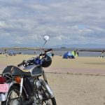 淡路島へ小型バイク(125cc以下)で渡る方法は!?