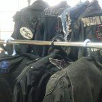 バイクのジャケット!おすすめな買い方はコレだ!